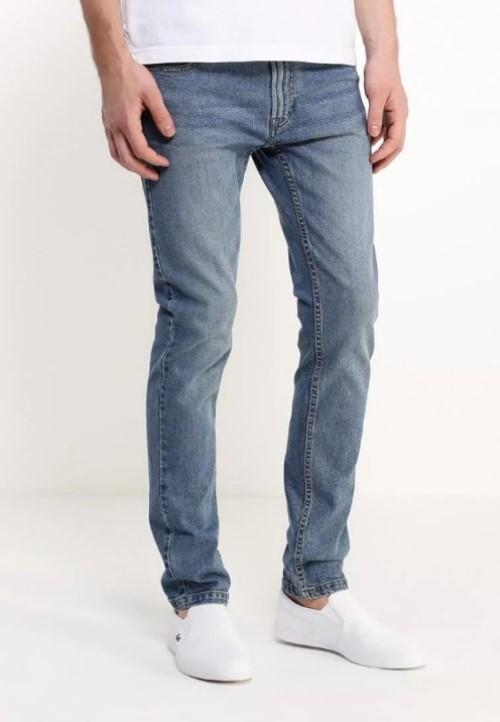 278338a4a03 Как правильно выбрать джинсы мужчине