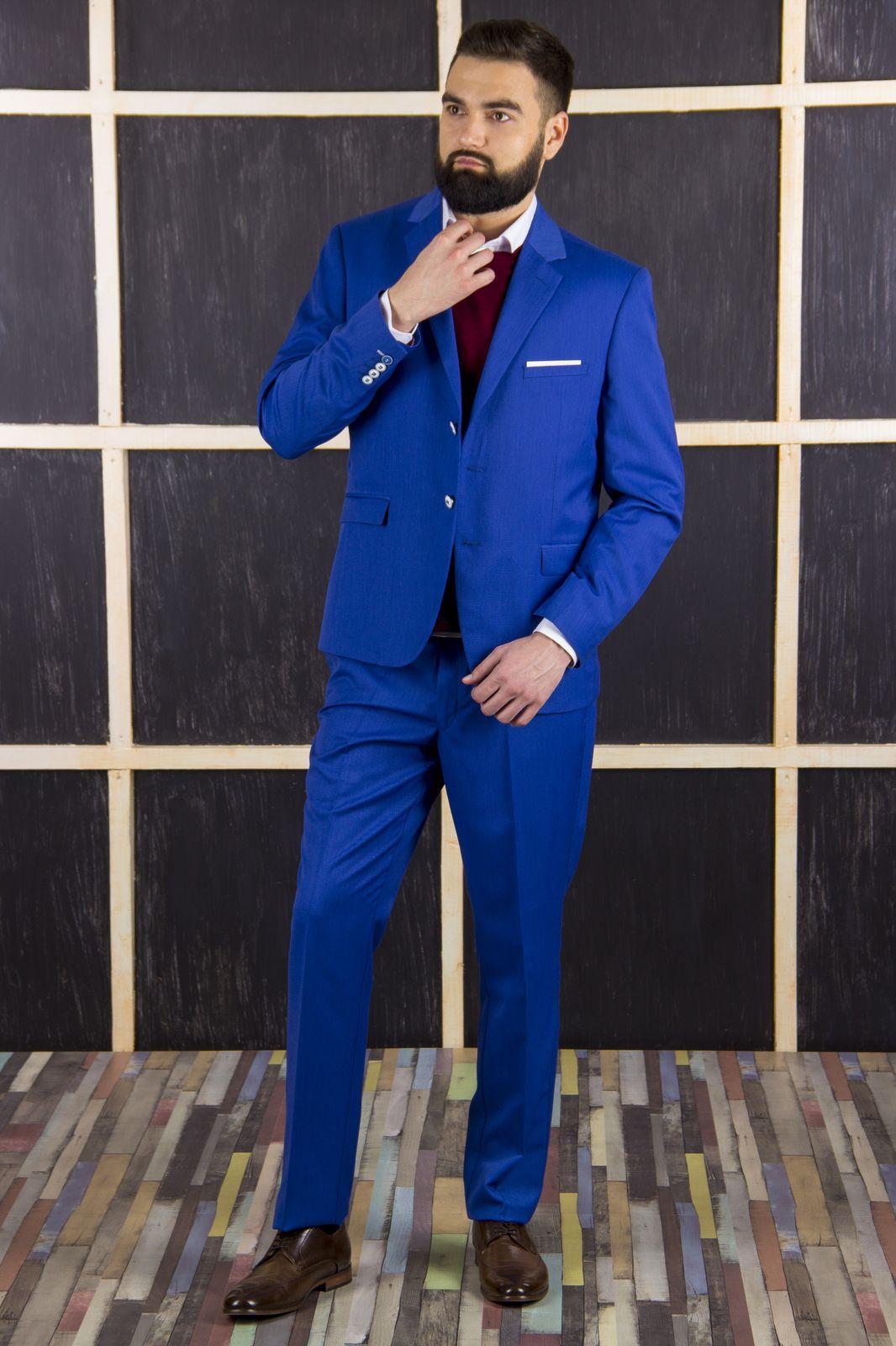 4445fb6e8029 Швейная фабрика мужской одежды   компания SVYATNYH