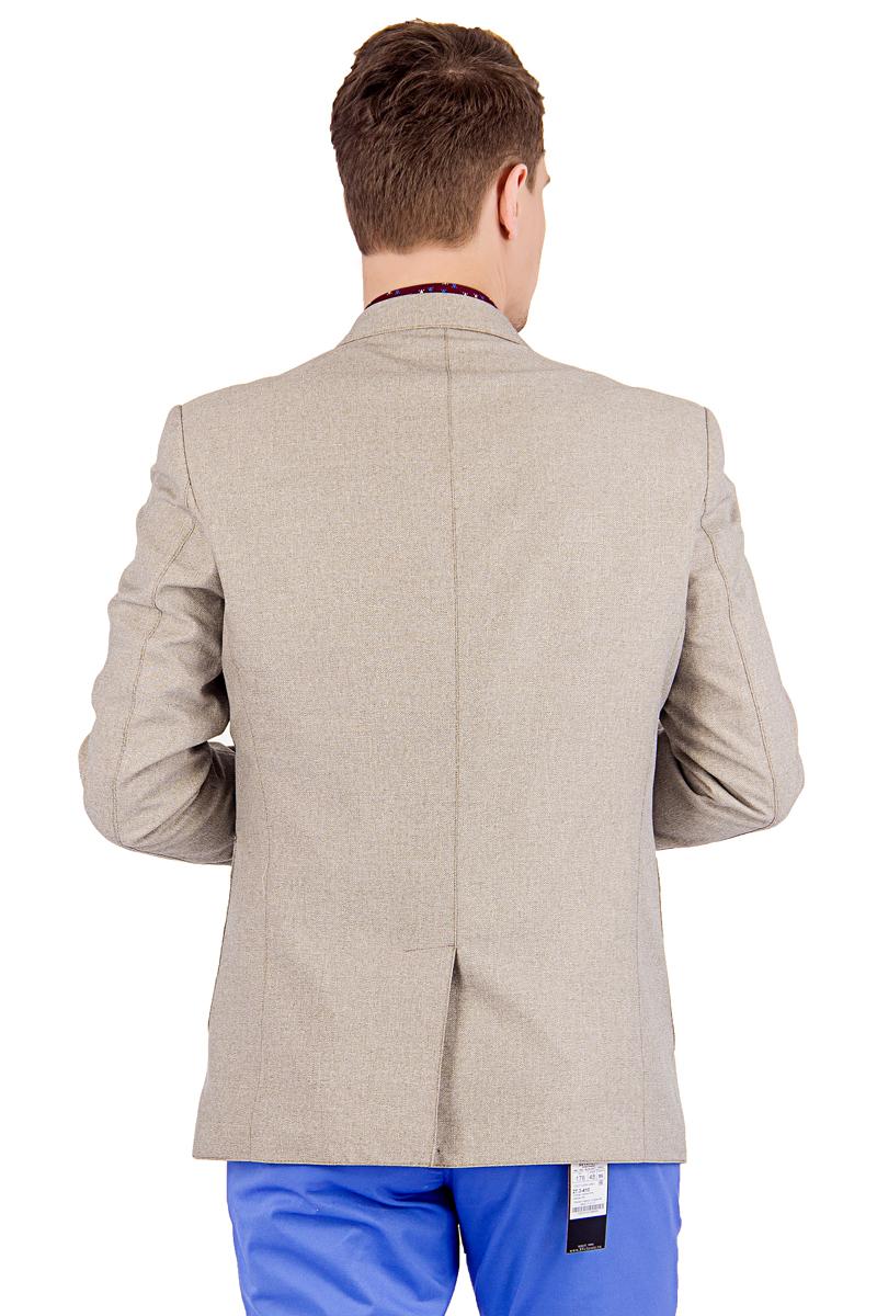 343-Р8.10 пиджак оптом за 2 200 руб. шт   Компания SVYATNYH 2ca5c951036