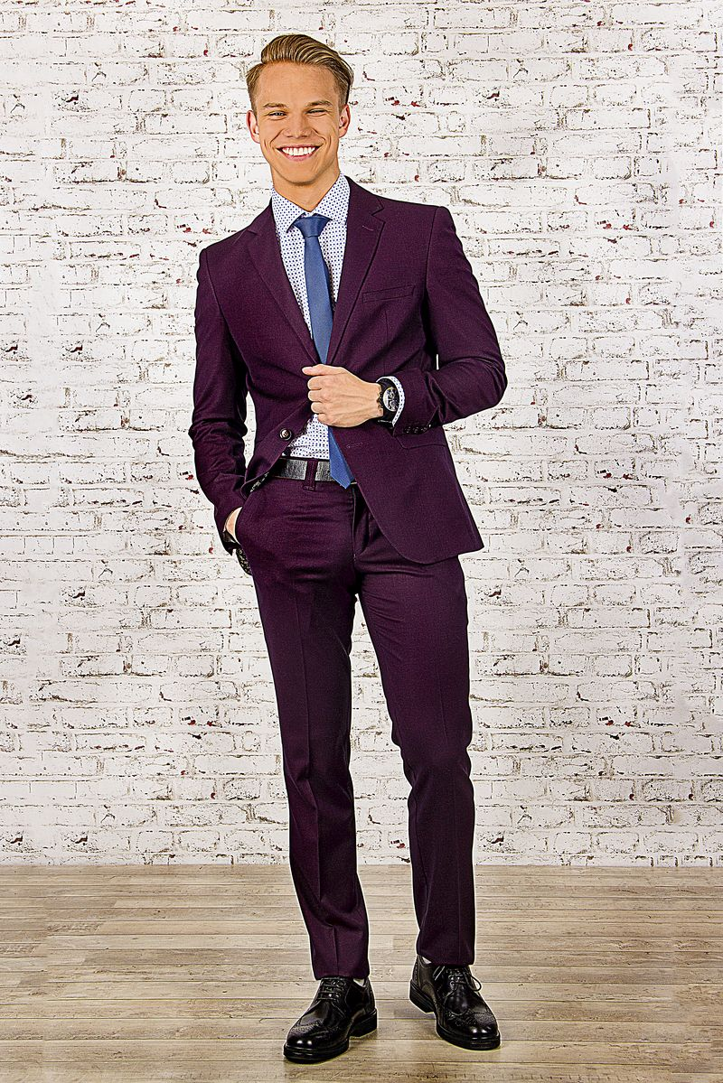 Швейная фабрика мужской одежды   компания SVYATNYH 6ac68d359d3