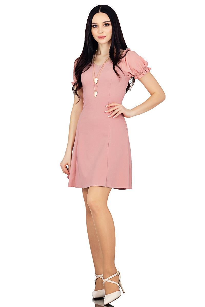 платье 26.01-002-01