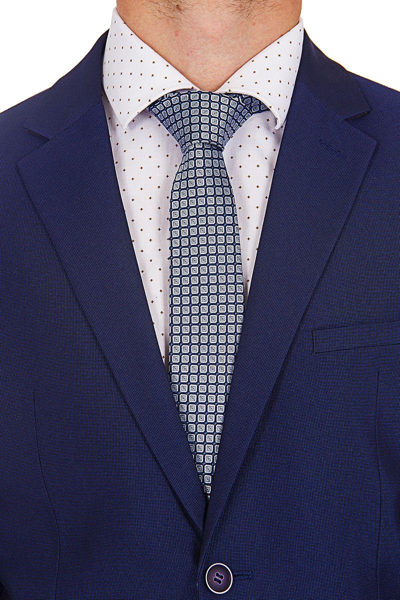 5171-М8.310.2 костюм подростк купить 90d9689f91e